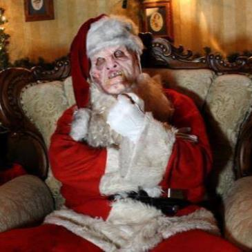 A NOT SO MERRY HOLIDAY HAUNT; Friday, December 9th 2016-img