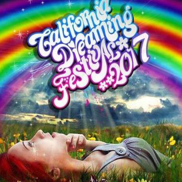 California Dreaming Fest 2017-img