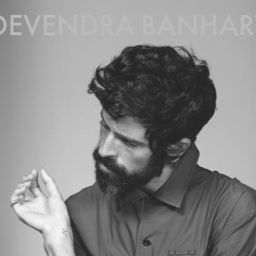 Devendra Banhart-img