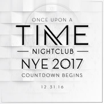 Once Upon a TIME Nightclub   NYE PARTY-img