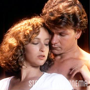 Dirty Dancing-img