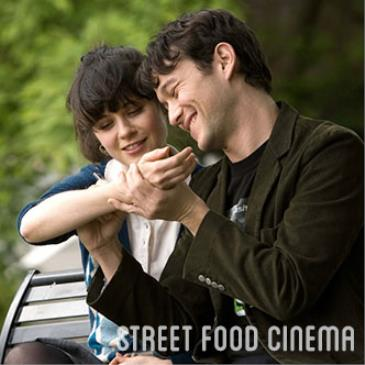 500 Days of Summer-img