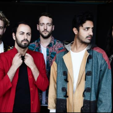 Young the Giant-img