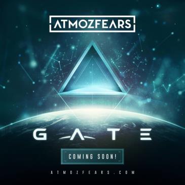 Atmozfears - GATE-img