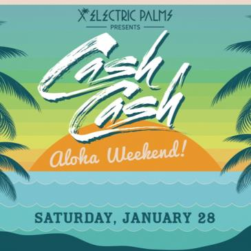 Cash Cash-img