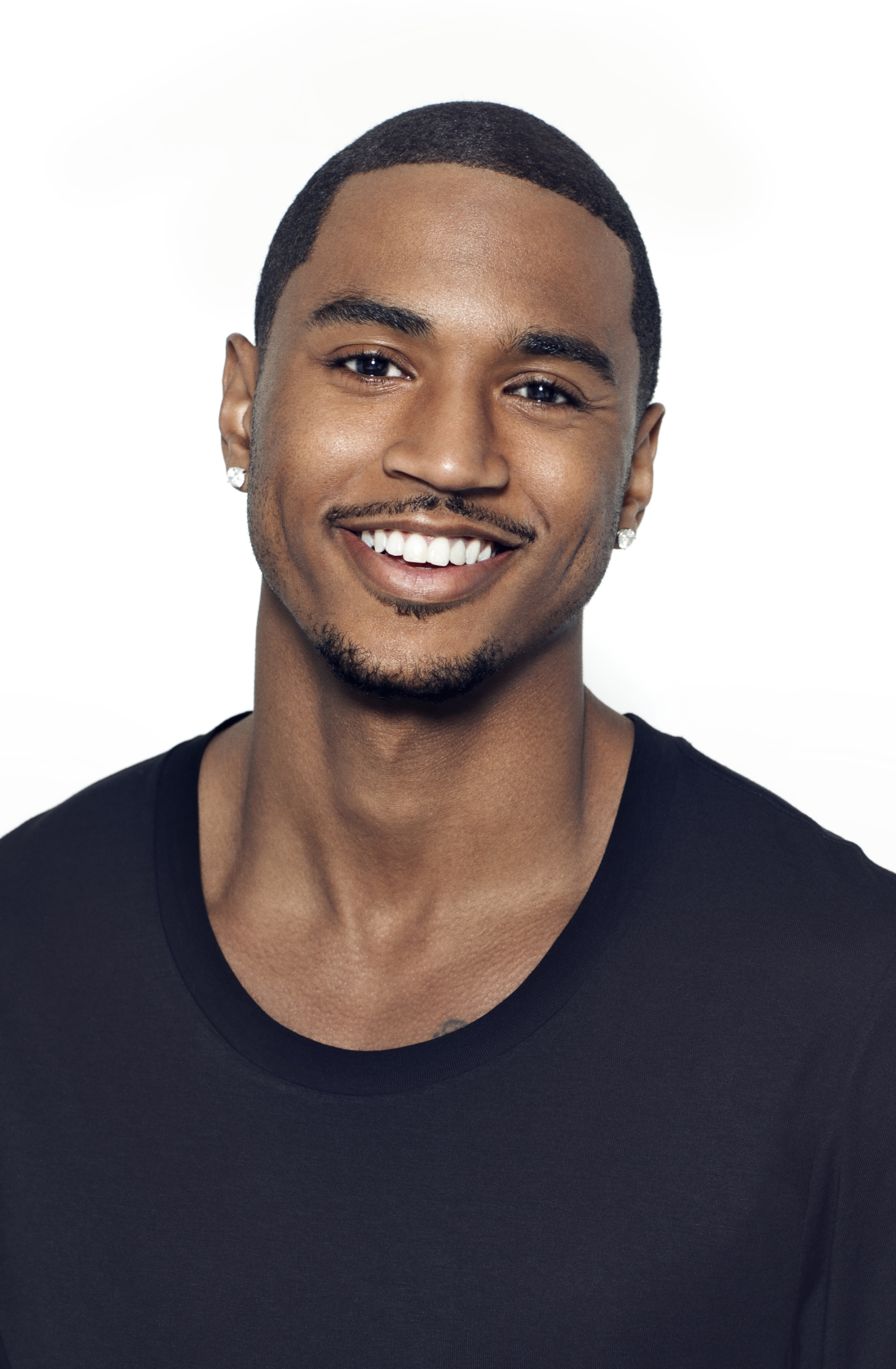 Trey Songz Birthday Bash At Project Hollywood Tickets 120316