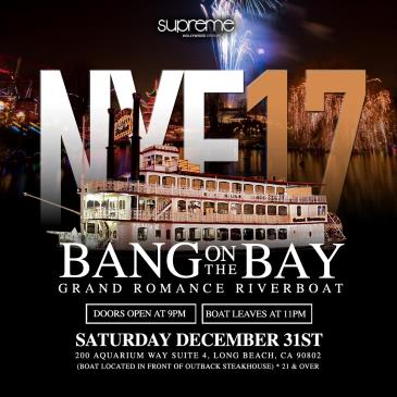 BANG ON THE BAY NYE17 BOAT PARTY-img