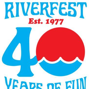 Riverfest 2017-img