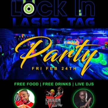 THE LOCK IN | LASER TAG PARTY-img