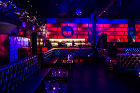 Image result for highline ballroom nye