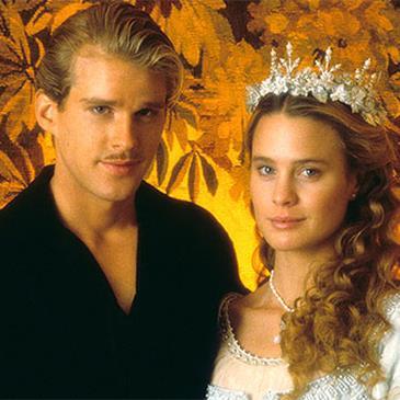 The Princess Bride-img