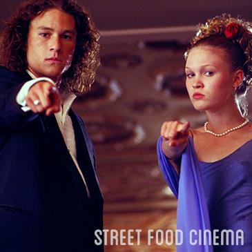 10 Things I Hate About You-img