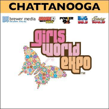 GWE Chattanooga TN: Main Image