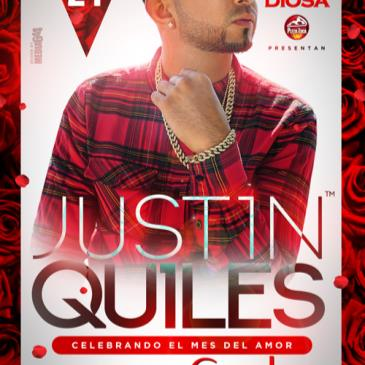 JUSTIN QUILES-img