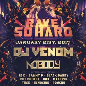 Rave So HARD (Columbus)-img