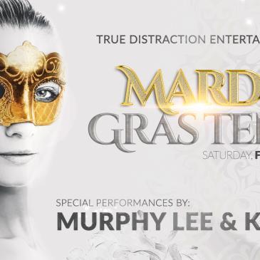 True Distraction Mardi Gras Tent 2017-img
