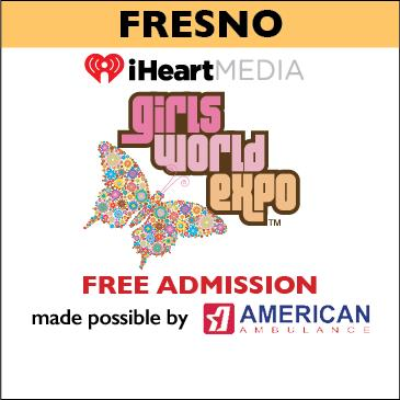 GWE Fresno CA: Main Image