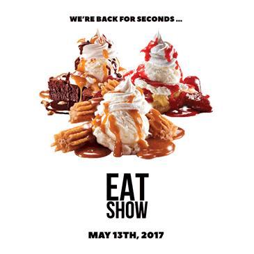 EAT Show (Tasting Expo) - 50 Most Influencial LA Restaurants-img