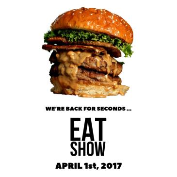 EAT Show (Tasting Expo) - 50 Most Influencial LA Restaurants-img