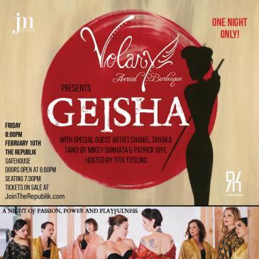 Geisha-img