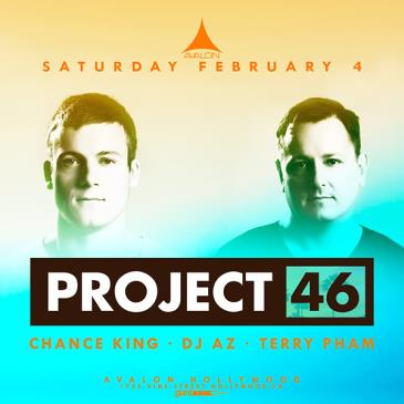 Project 46-img