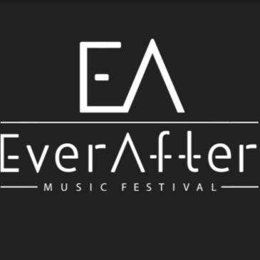 EVER AFTER MUSIC FESTIVAL-img
