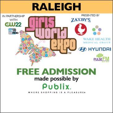 GWE Raleigh NC-img