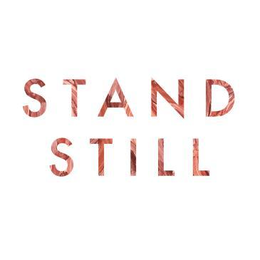 Stand Still 2017 VAMFF Offsite Runway
