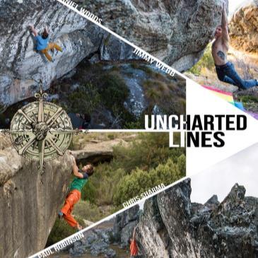 Uncharted Lines-img