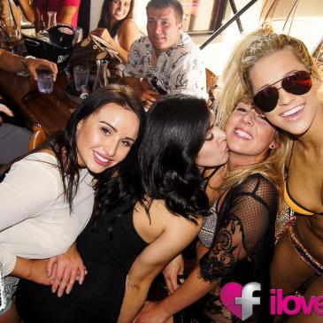 Sunday Funday Newport Beach $3 Drinks Dj Party-img