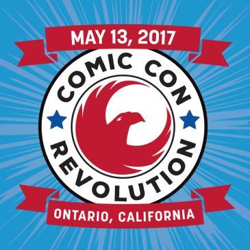 Comic Con Revolution-img