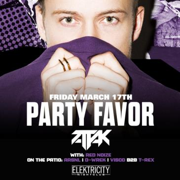 PARTY FAVOR-img
