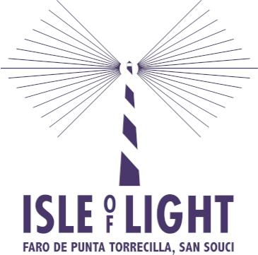 Isle Of Light Festival 2017: Main Image