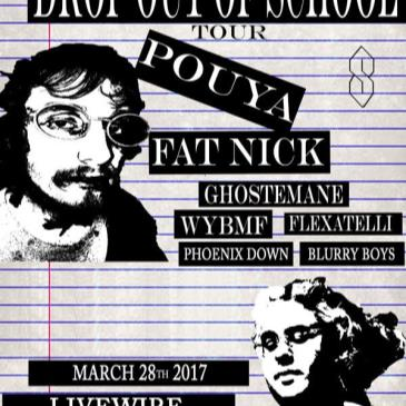 Pouya & Fat Nick-img