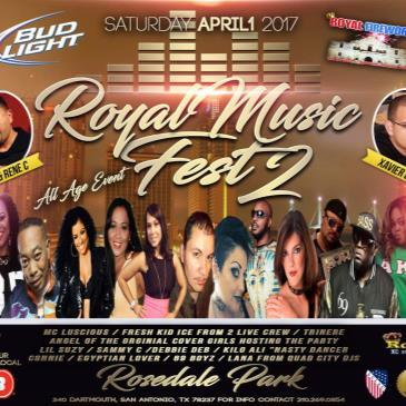 ROYAL MUSIC FEST 2-img