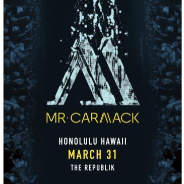 Mr. Carmack-img