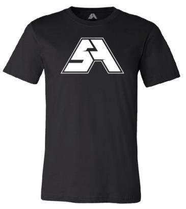 Spring Awakening 2017 T Shirts: Main Image