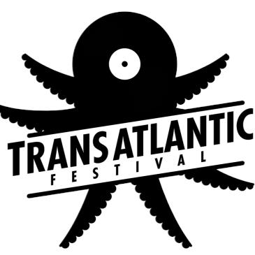 TransAtlantic Festival Saturday-img