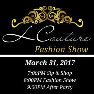 4th Annual L Couture Fashion Show-img
