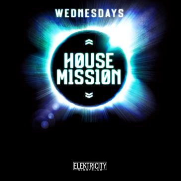 HOUSE MISSION-img