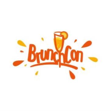 BrunchCon LA-img