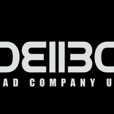 SD Union w/ Bad Company UK & The World Of Drum & Bass-img