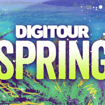 DigiTour Spring-img