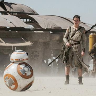 Star Wars: The Force Awakens-img