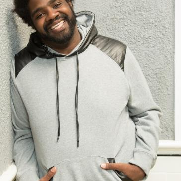 Ron Funches-img