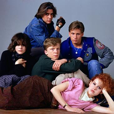 The Breakfast Club-img