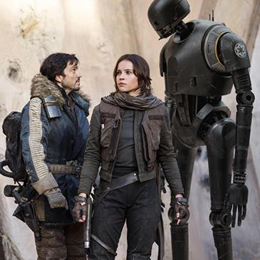 Rogue One: A Star Wars Story-img