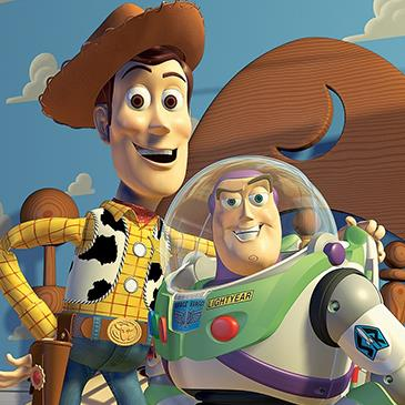 Toy Story-img