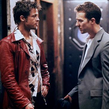 Fight Club-img