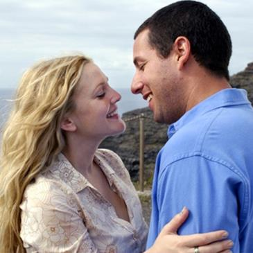50 First Dates-img